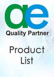 Aakash Enterprises Product List